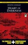 Heart of Darkness Thrift Study
