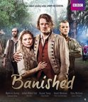 Banished - BD