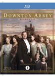 Downton Abbey - Seizoen 6 (Blu-ray)