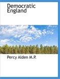 Democratic England