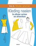 Mode-atelier Vol.3
