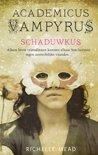 Academicus Vampyrus 3 - Schaduwkus