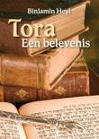Tora, een belevenis
