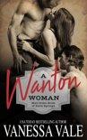 A Wanton Woman