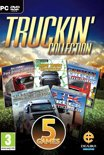 Truckin' Collection - Truck Simulator