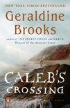 Caleb's Crossing