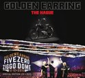 The Hague + Five Zero - Live at the Ziggo Dome (Limited deluxe editie)