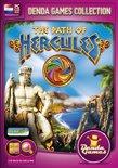 The Path of Hercules - Windows
