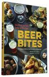 Andrea Slonecker - Beer Bites