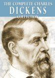 The Complete Charles Dickens Collection