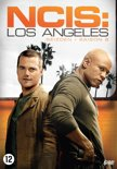 NCIS Los Angeles - Seizoen 8