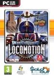 Chris Sawyer's Locomotion (best Of) - Windows
