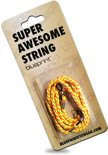 Super Awesome Strings