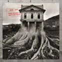 This House Is Not For Sale (Deluxe editie)