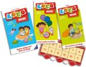 Loco Mini / Samen spelen met Dora en Diego