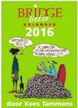 Bridge beter kalender 2016