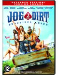 Joe Dirt 2 - Beautiful Loser