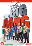 The Big Bang Theory - Seizoen 10