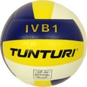 Tunturi Volleybal IVB1