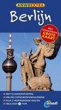 ANWB extra - Berlijn