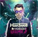 Presents Revealed Vol 6 (Ltd Vinyl)