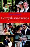 De royals van Europa