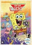 SpongeBob SquarePants - Op De Vlucht
