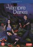 The Vampire Diaries - Seizoen 3