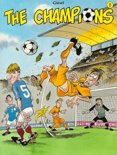 The Champions 8