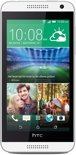 HTC Desire 610 - Wit