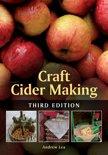 Andrew G. H. Lea - Craft Cider Making