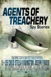 Agents of Treachery
