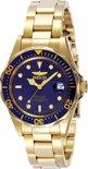 Invicta Pro Diver 8937 Herenhorloge