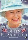 Queen Elizabeth Ii: The Story