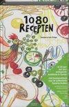 1080 recepten