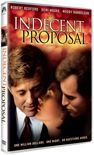 Indecent Proposal (D)