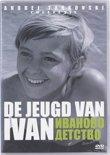 Jeugd Van Ivan, De