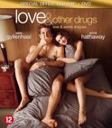 Love And Other Drugs (Blu-ray+Dvd Combopack)
