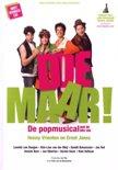 Doe Maar - De Musical