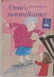 Oma's Rommelkamer