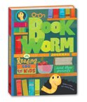 Bookworm Journal
