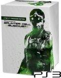 Tom Clancy's Splinter Cell: Blacklist - 5th Freedom Edition