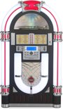Ricatech RR2000 - Classic XXXL LED Jukebox