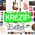 Best Of Krezip