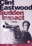 Dirty Harry - Sudden Impact