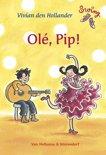 Swing - Olé, Pip!