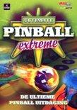 Ultimate Pinball Extreme