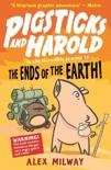 Pigsticks and Harold