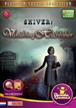 Shiver: Vanishing Hitchhiker - Windows