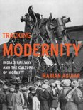 Tracking Modernity